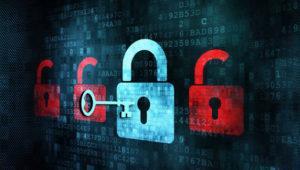 Android soportará DNS sobre TLS para poder ocultar las webs que visitamos