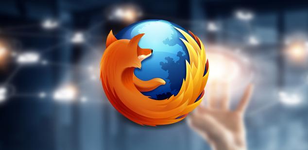 Telemetry en Firefox