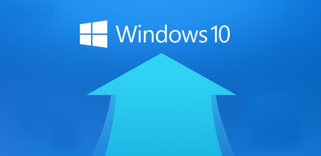 A partir del 31 de diciembre ya no podrás actualizar gratis a Windows 10 Upgrade-Windows-10-1