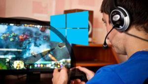 Cómo acelerar la carga de los juegos en Windows