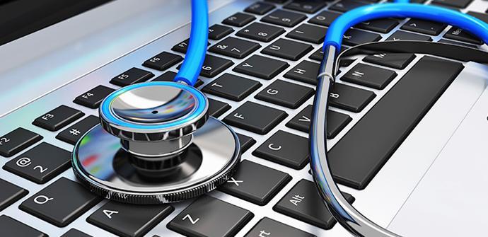 Antivirus gratuitos Windows 10