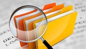 WizFile, el buscador inmediato de archivos y carpetas en Windows