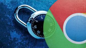 Utiliza Windows Defender como sistema de protección en Google Chrome
