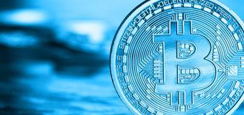 bitcoin prekiautoj lit programa impulsas signalizuoja prekybą
