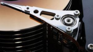 Las mejores aplicaciones para analizar qué datos están llenando tu disco duro