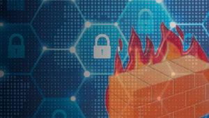 Llega Windows Firewall Control 5 con novedades para controlar el Firewall de Windows