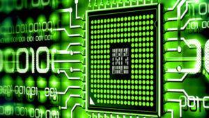 Qué es el Firmware y qué tipos son los más habituales