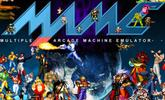 El emulador MAME mejora el soporte para muchos de los juegos retro de SEGA