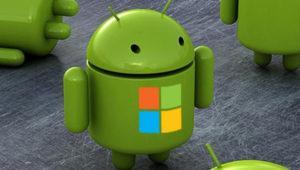 Photo Companion: así podrás añadir audio a tus fotos de Windows 10 usando tu móvil