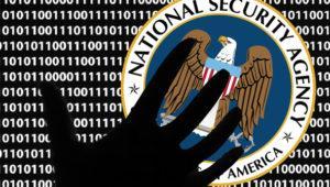 Kaspersky podría estar involucrado en la violación de seguridad de la NSA
