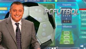Vuelve PC Futbol 2018. Repasamos la historia de esta saga de fútbol para PC