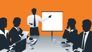 Cómo usar flechas, gráficos o tablas en las diapositivas de la aplicación Presentaciones de Google