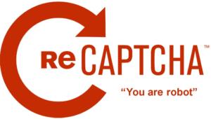 unCAPTCHA, la herramienta capaz de romper 450 reCAPTCHA en 6 segundos
