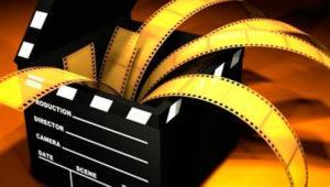 Crea animaciones stop motion con tu webcam gracias a esta aplicación