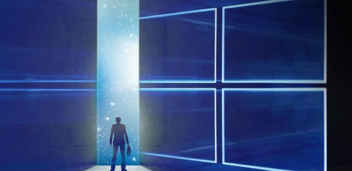 Story remix Windows 10