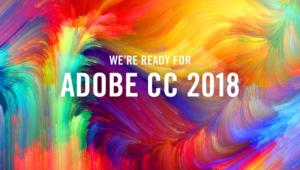 Adobe Acrobat Reader 2018: Ya puedes descargar este nuevo visor PDF