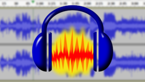 Cómo reducir o eliminar el ruido de fondo de tus ficheros de audio con Audacity