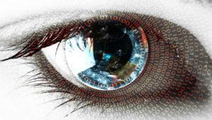 Cambia el color de los ojos en tus fotografías con estas aplicaciones web
