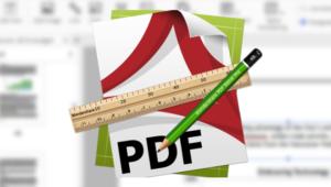 Los 5 mejores editores para gestionar documentos PDF