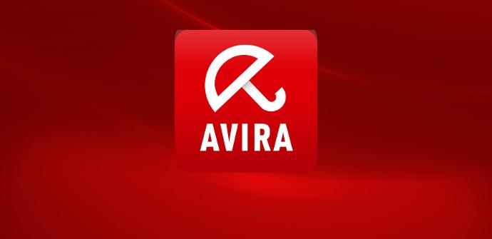 Ver noticia 'Avira Cleaner y Avira Password, dos nuevas aplicaciones que llegan a la Microsoft Store'