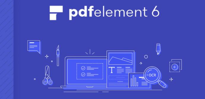 PDFelement 6