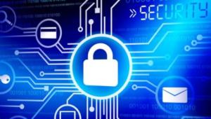 Los mejores antivirus para Windows 10 para empezar seguros 2018, según AV-Test