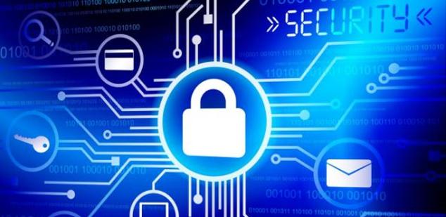 Ver noticia 'La vulnerabilidad de Windows 10 en el programador de tareas que expone a todo el mundo, ya está siendo explotada'