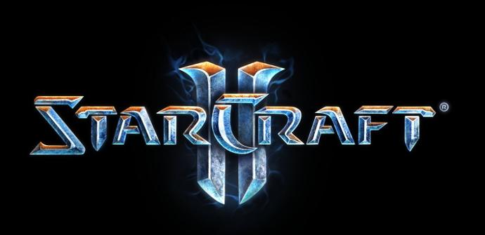 Ver noticia 'Ya puedes descargar Starcraft II gratis en Windows y macOS'