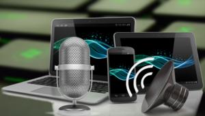 Busca, escucha y comparte con otros tus podcast favoritos con PodLink