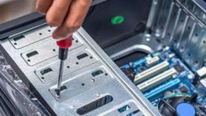 Las mejores herramientas online para construir tu propio ordenador