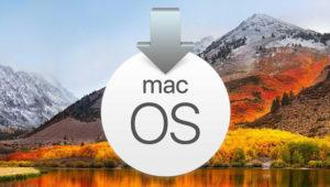 Apple parchea la grave vulnerabilidad de macOS High Sierra en solo 24 horas