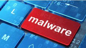 Cuidado con estas dos apps de Android publicadas en la Play Store: te engañan para instalar malware