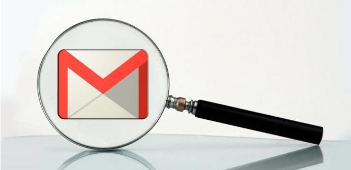 Herramientas para realizar el seguimiento de correos Gmail