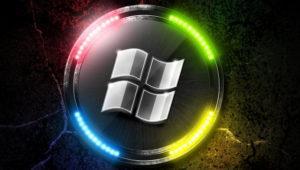 Microsoft quiere lanzar su propio servicio de streaming de videojuegos