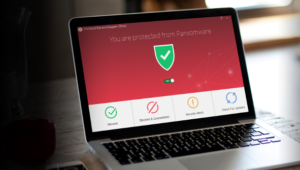 CyberSight RansomStopper, una nueva herramienta para protegernos del ransomware