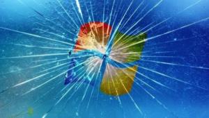 Microsoft vuelve a lanzar la actualización KB4093118 para Windows 7 para solucionar los problemas con las tarjetas de red