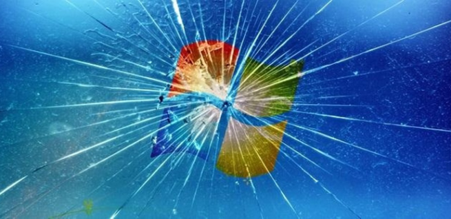 Error 80248015 Windows 7
