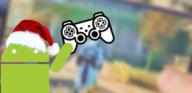 Los Mejores Juegos Para Android Y Ios Para Jugar En Familia Esta Navidad