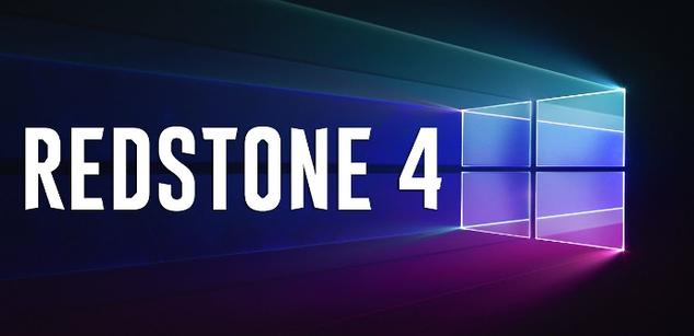 Redstone-4.png?x=634&y=309
