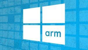 ¿Qué significa la llegada de Windows 10 a la arquitectura ARM?