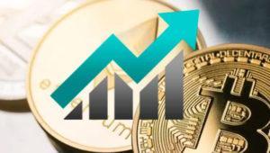 Aplicaciones para seguir el precio del Bitcoin, Ethereum y Litecoin desde tu PC y móvil