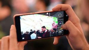 Así son las 3 nuevas apps de Google para editar fotos y vídeos en Android y iOS