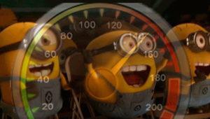 Las mejores webs gratis para modificar la velocidad de tus GIF animados