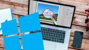 CopyTrans HEIC: Así puedes abrir imágenes HEIC en Windows