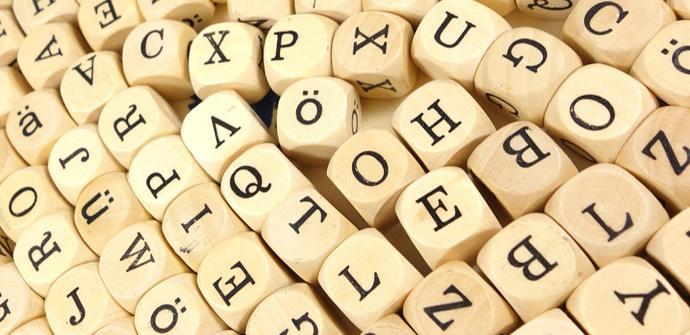 Ver noticia 'Crea tus propios crucigramas personalizados para jugar en Internet'