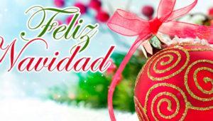 Las mejores webs para enviar vídeos y tarjetas para felicitar la Navidad