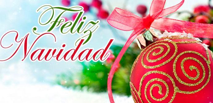 Videos De Felicitaciones De Navidad Graciosas.Las Mejores Webs Para Enviar Videos Y Tarjetas Para