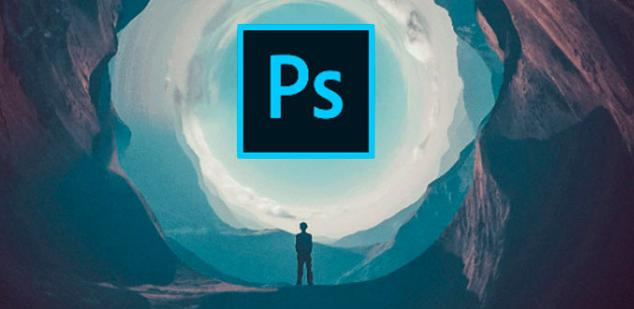 descargar photoshop cs6 gratis en español para windows 8 completo