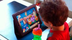 Alternativas gratuitas a YouTube para los niños