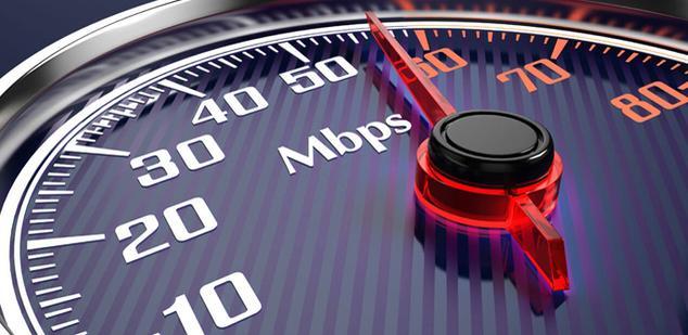 Descargas Internet